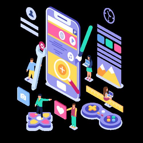 Mobile-App-Development-Services-1